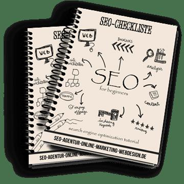 SEO Checkliste