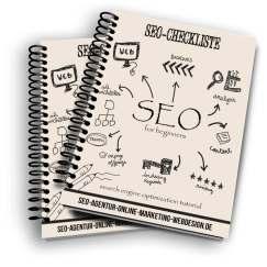 SEO-Checkliste-Medium