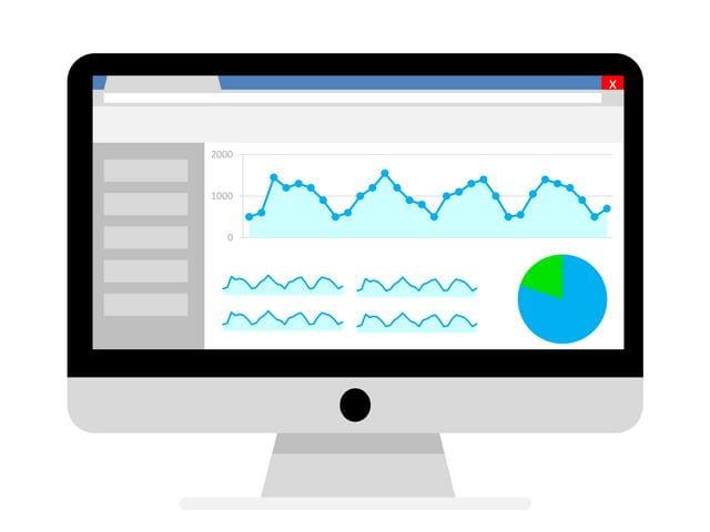 Google Analytics installieren