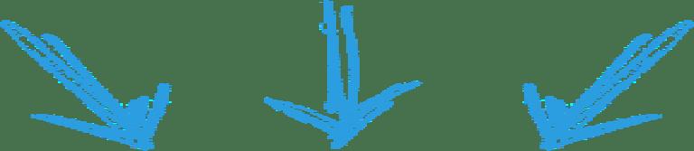 arrow-blue-1768