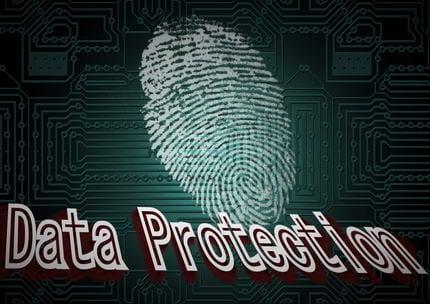 Datenschutzbehörden