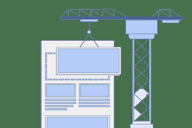 WordPress Anpassungen