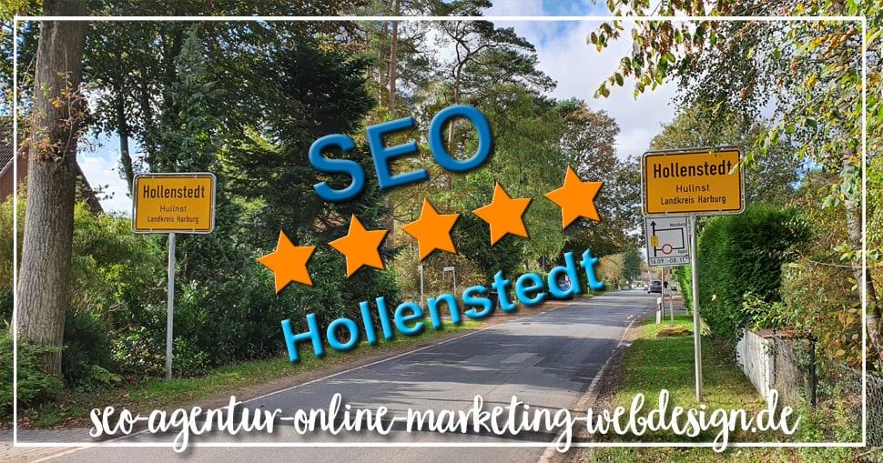 SEO Hollenstedt
